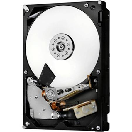 "Zack-Zack -HGST""7K6000"" Festplatte 3,5"" 2TB"