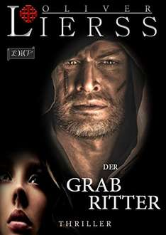 GRATIS Kindle Edition e-Book: Der Grabritter: Thriller