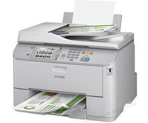 Für Unternehmen oder gewerbliche Endkunden: Epson Workforce Pro 5620 für 159,45€ // Epson Workforce Pro 5110 für 110,83€