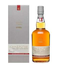 (Gourmondo.de) Glenkinchie Distillers Edition (2014) Single Malt Whisky 0,7L