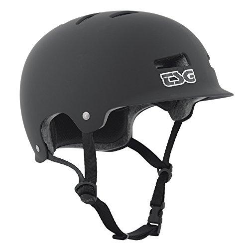 Amazon - TSG Helm Recon Solid Color Gr. S/M für 9,34€