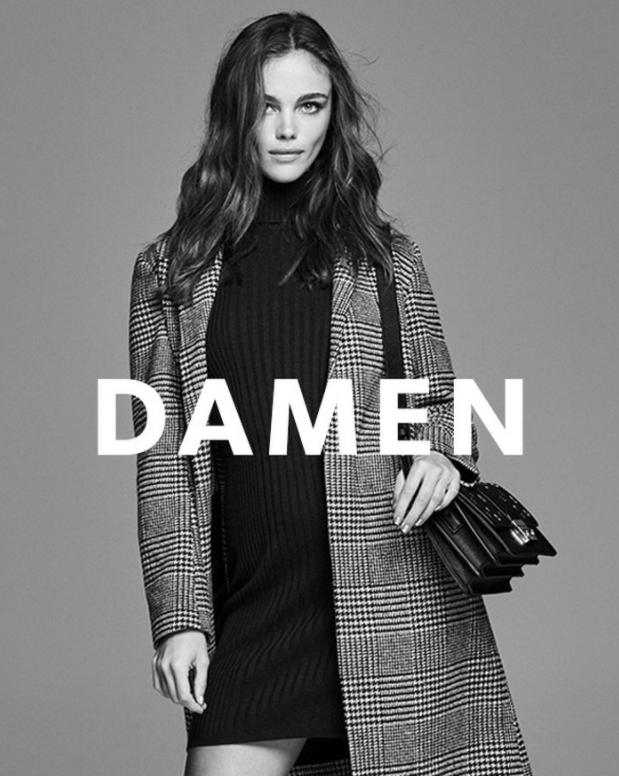 NL-Rabatt erhöht auf 30% auf alles außer Sale bei New Look