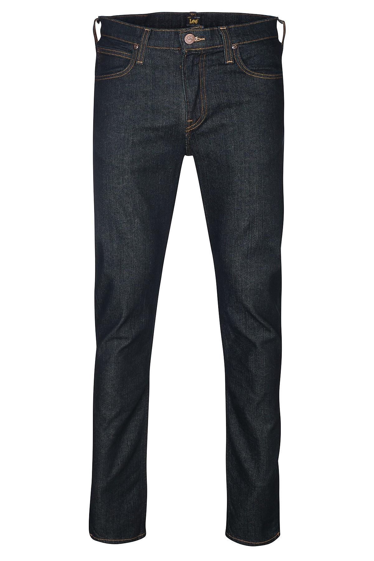 Lee Arvin Regular Tapered Jeans für 19,99€ bei Outlet46