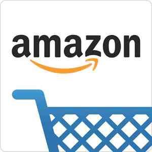 Wieder mal 1,50€ Amazon Gutschein für 1€