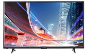 """Medion LIFE X18061 für 412,92€ über Rakuten - 50"""" FullHD TV mit Triple-Tuner (und DVB-T2)"""