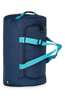 (Amazon Prime) Revelation Nooree Reisetasche (45L) für 13,19€