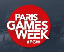 Paris Games Week Sale bei Gamesplanet