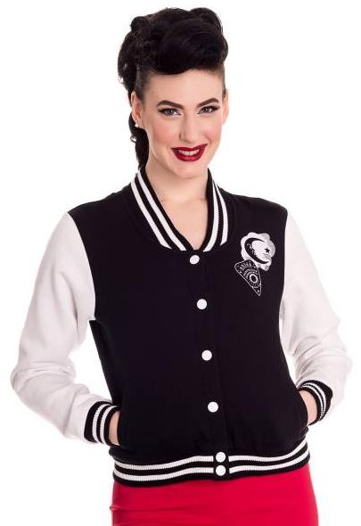 50% Rabatt auf Vintage und Rockabilly Mode bei [Miss Mole]