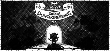 [Steam] Guild of Dungeoneering für 5,09€ statt 13,57€ - Mein 100. Deal mit Gewinnspiel