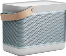 [brands4friends] Bang & Olufsen Bluetooth Lautsprecher BEOPLAY Beolit 15 Polar Blue