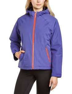 Merrell Damen Jacke Kino Tech Gr. L / XL ab 13,73€ / 16,29€ bei Amazon