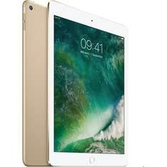 [Euronics]Apple iPad Air 2 gold 128 GB