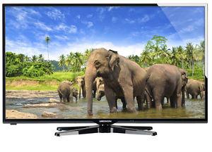 "[Ebay] Medion Life P17113 42"" TV mit Triple-Tuner CI+ HDMI A+ 249,99.-"
