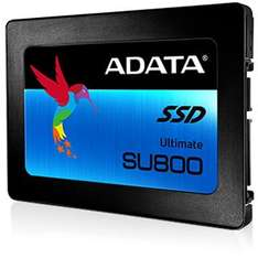 [MINDSTAR] ADATA Ultimate SU800 256GB SSD