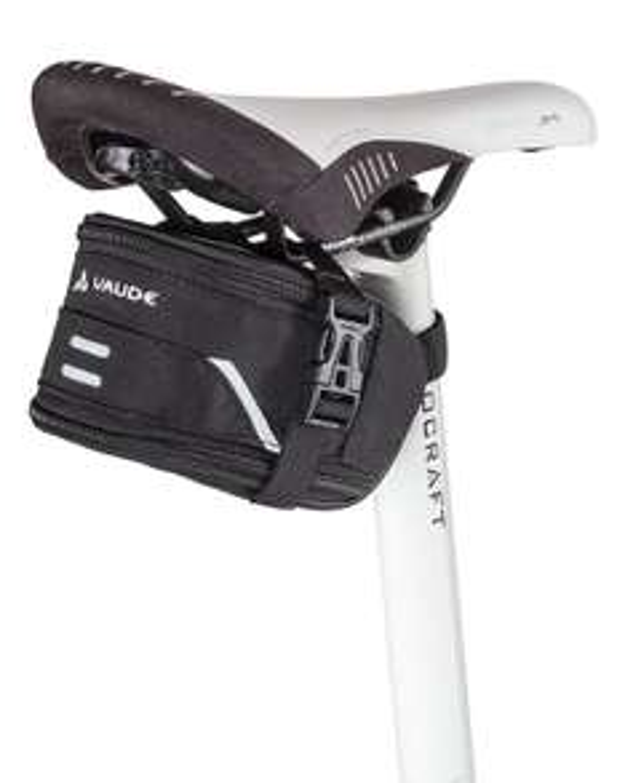 [Amazon} VAUDE Fahrrad Satteltasche Tool Stick für 9,22 Euro