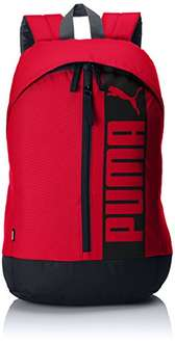 PUMA Rucksack Pioneer Backpack II für 9,98€ statt 18,96€ [Amazon Prime]