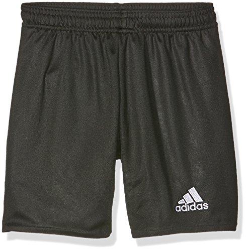 Adidas Kinder Fussballshorts