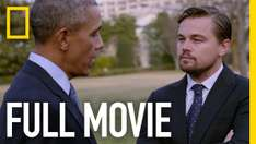 Before the Flood - Klimawandel-Doku von Leonardo DiCaprio & National Geographic