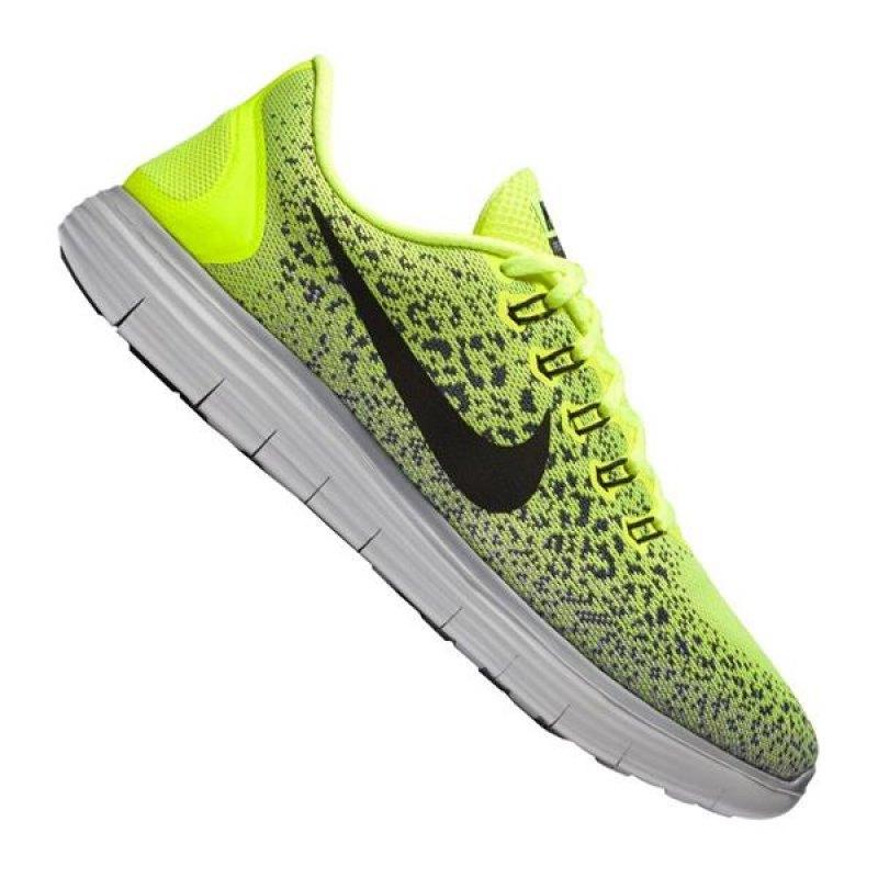Nike Free Run Distance für 59,98€ / keine Versandkosten @11teamsports Halloween