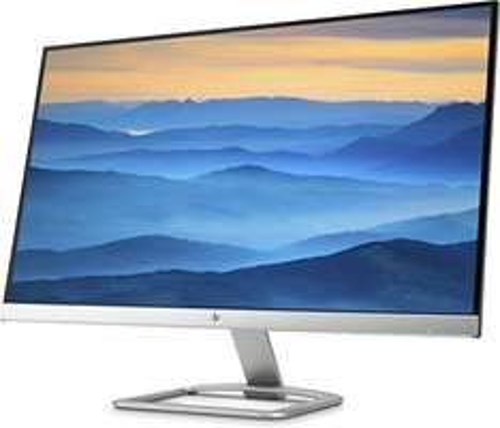 (Amazon.it) HP 27er - 27 Zoll Full HD IPS Monitor für 167,14€