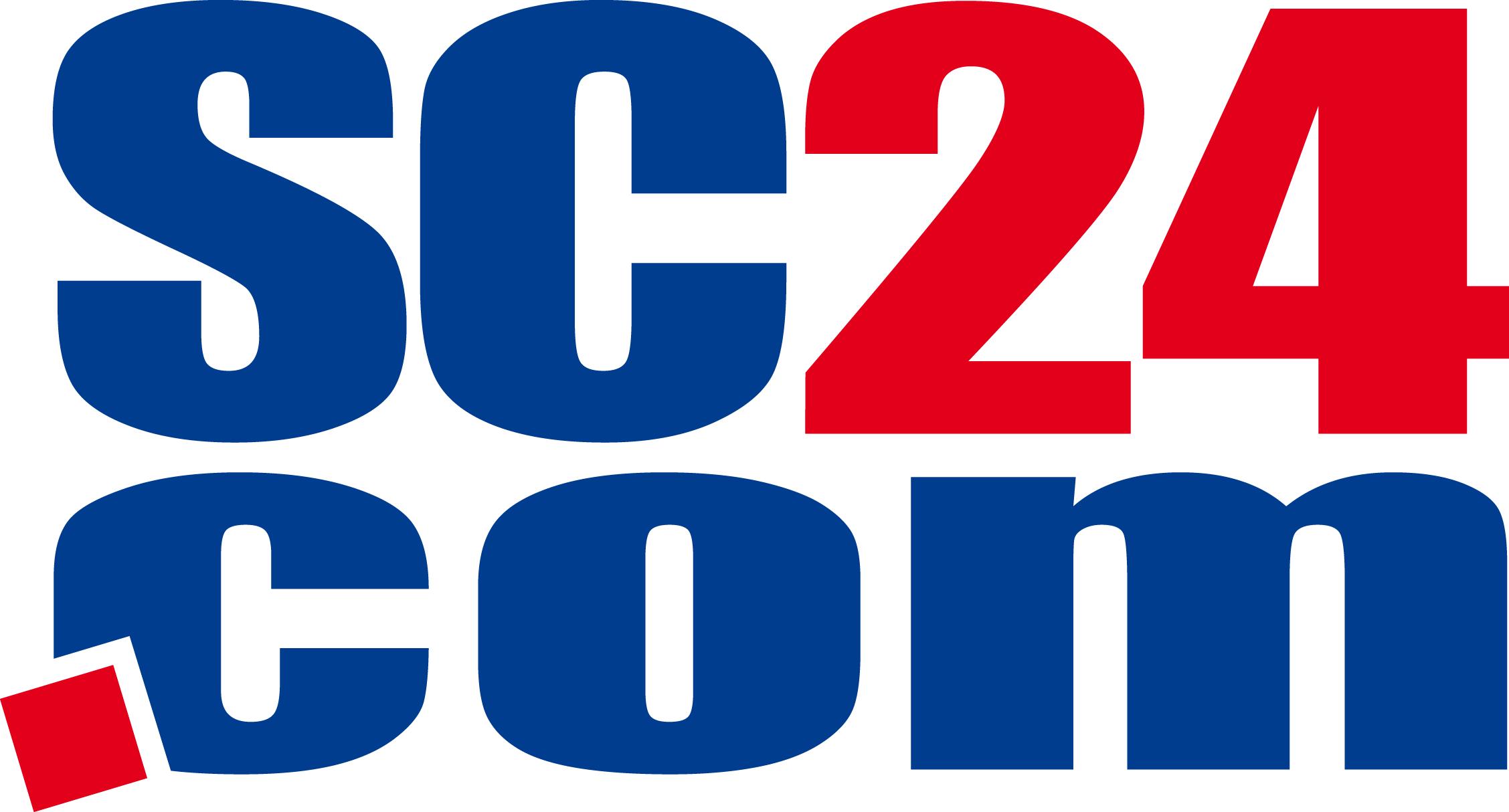 60€ sc24.com Gutschein für 25,50€ @ Dailydeal