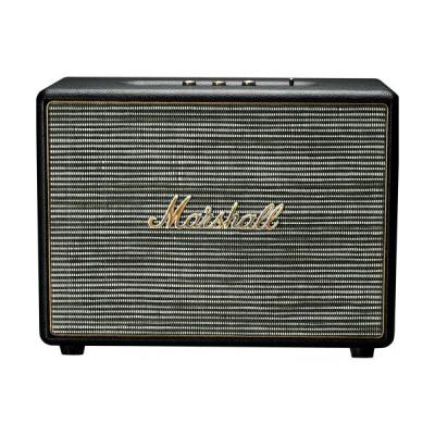 Marshall Woburn für 286,99€ bei NBB - Aktiver Lautsprecher mit Bluetooth 4.0, AUX-In, optischer Eingang