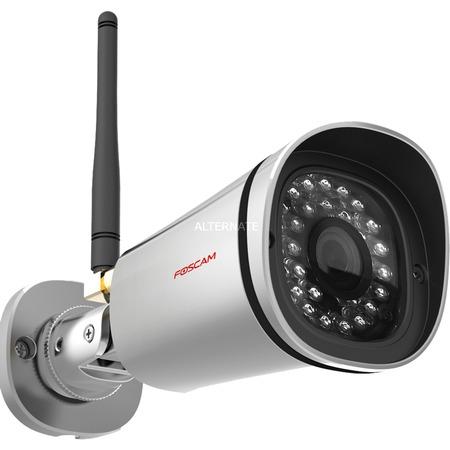 Foscam FI9900P für 94,85€ bei zackzack.de