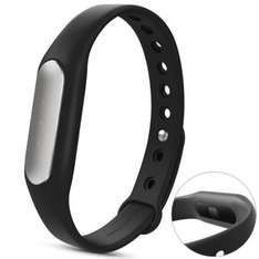 (Everbuying) Original Xiaomi Mi Band 1S für 8,18€