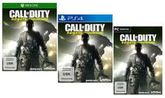 [Groupon] Call of Duty: Infinite Warfare für 49,99€ [PS4, Xbox One]