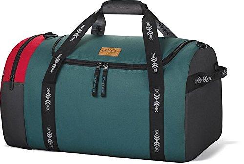 Reisetasche Dakine Womens EQ Bag 51L harvest für 18,69€