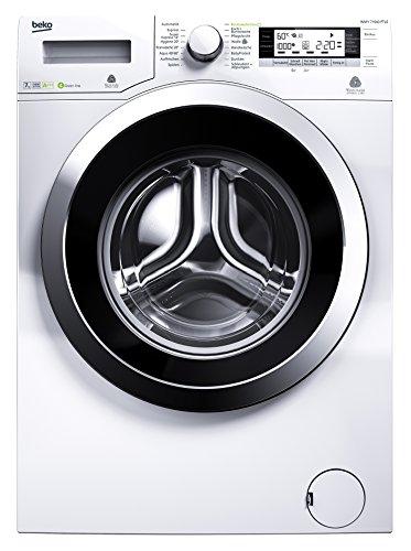 [Preissturz] Beko WMY 71643 PTLE Waschmaschine (7 kg, 1600 UPM, A+++, Pet Hair Removal)