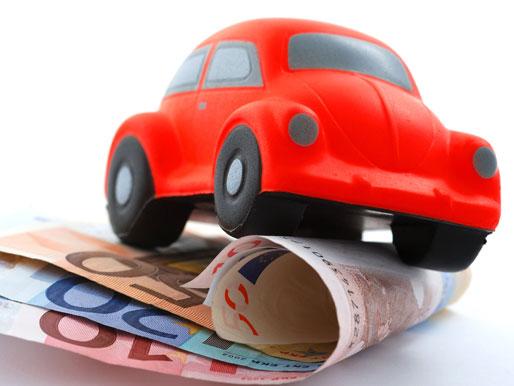 Der große KFZ Versicherungsvergleich 2016 - Wir vergleichen die Vergleicher sowie aktuelle KFZ-Versicherungs-Aktionen mit Cashback und Prämien
