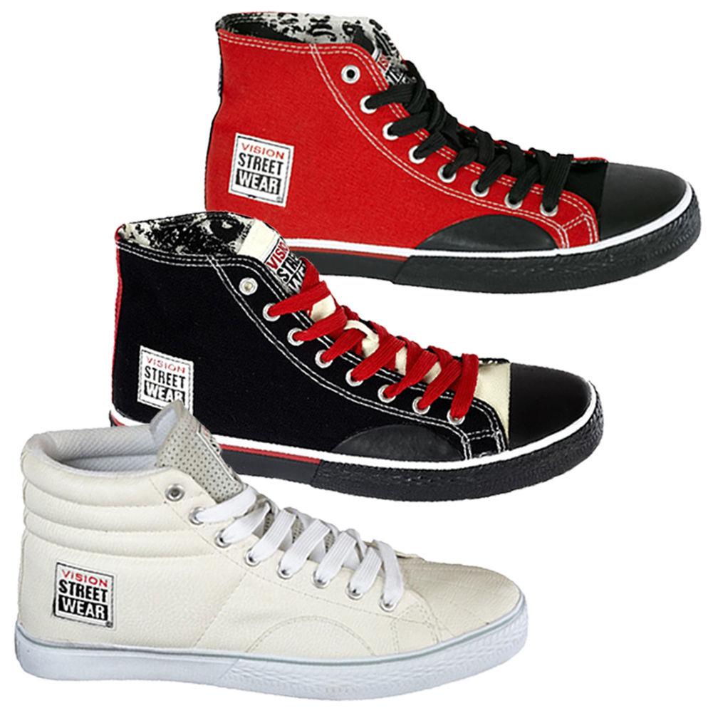 Ebay(WOW) VSW Schuhe nur 15,99€ ohne VK. Größen von 41-47