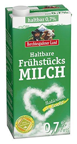 [Amazon Pantry] beim Kauf von 3 Berchtesgadener-Produkten 3 weitere gratis dazu
