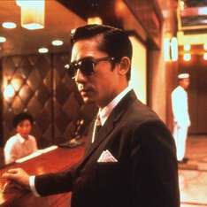 Hongkong-Kino: »In the Mood for Love« im Stream @Netzkino