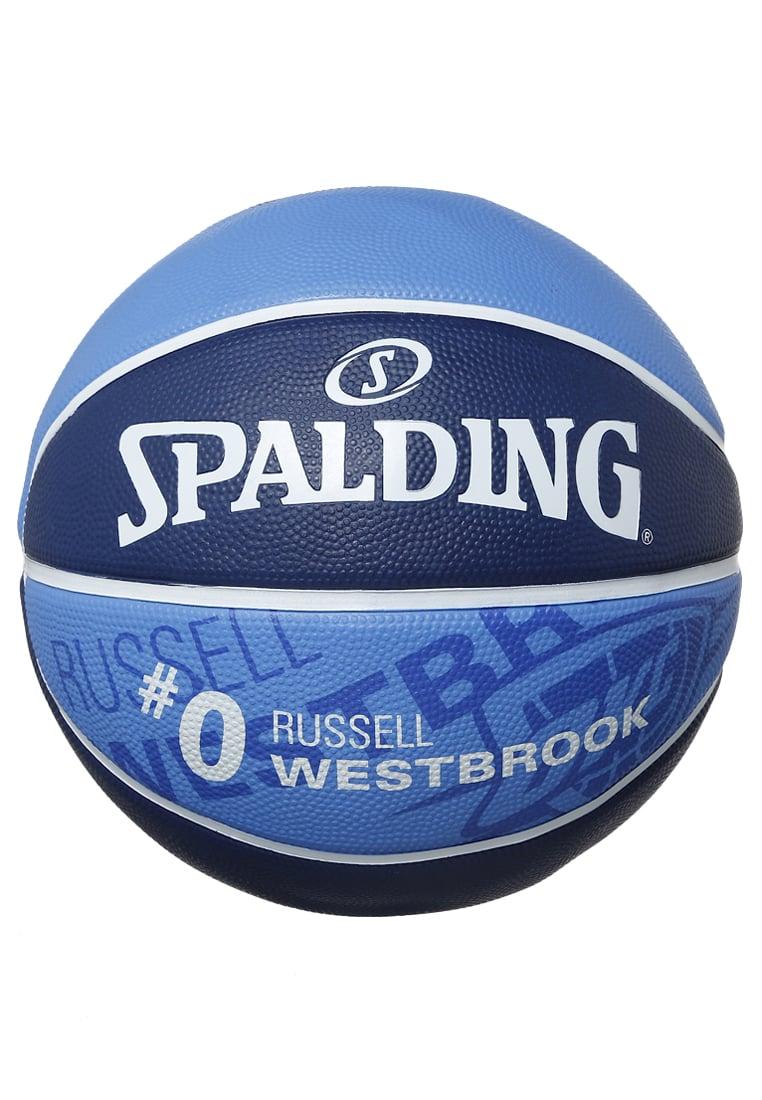 Basketball von Spalding inkl. Versandkosten von Zalando für 10,45 Euro (Vergleichspreise ab 23 Euro)