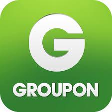 Groupon - 15% auf Reisen