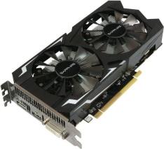 Sapphire Radeon RX 460 mit 2GB GDDR5 für 99,89€ [Amazon.fr]