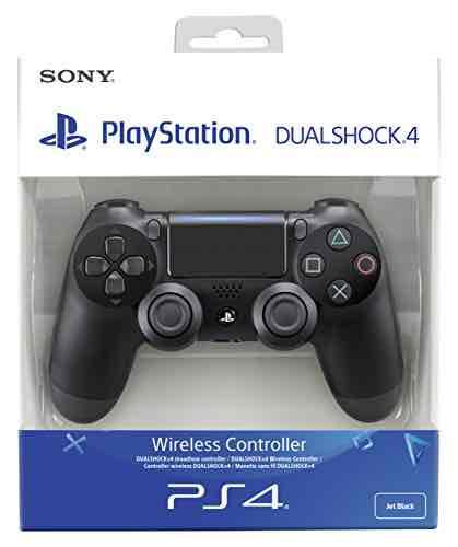 [Amazon.fr] PS 4 Controller V2 (2016)