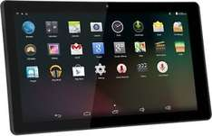 "eBay WoW: Denver TAQ-10153 schwarz 16GB Android WIFI Tablet PC 10,1"" @ 39,90 Euro inkl. Versand (B-Ware)"