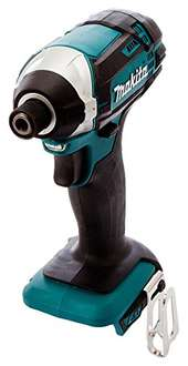 Amazon.co.uk Makita Schlagschrauber LED DTD152Z 18V 160 Nm Preisupdate Akku