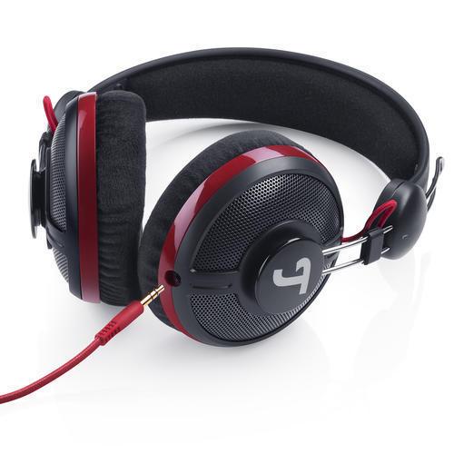 Wieder verfügbar: Teufel Aureol Real offener Kopfhörer bei [Teufel@EBay] mit Gutscheincode