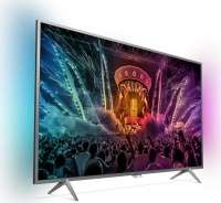 Philips 32PFS6401 Full HD Ambilight LED Smart TV