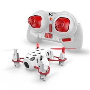 Hubsan H111C Drohne Mit 720P HD Kamera für nur 26,99€ statt 34,99€ !