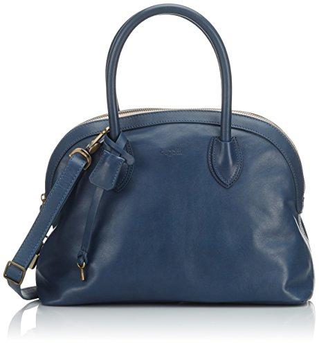 Bugatti Bags 49678823 Sporttasche, Marine für 43,69€