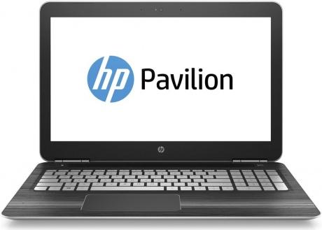 HP Pavilion 15-bc008ng W10