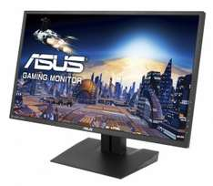 "ASUS 68,6cm (27"") MG279Q DP+HDMI IPS WQHD sRGB 144Hz Freesync"