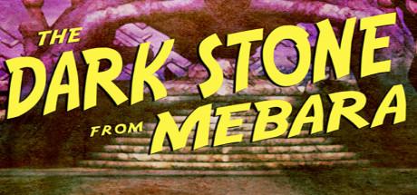 [STEAM] The Dark Stone from Mebara (3 Sammelkarten) @Indiegala