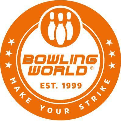 [Frankfurt] Bowling-Spiel für 1,50€ im November