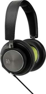 BEO PLAY Over-Ear Kopfhörer BeoPlay H6; 149,--€ @ brands4friends